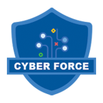 cyber-force